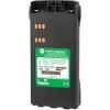 HNN4002A - Smart FM Battery