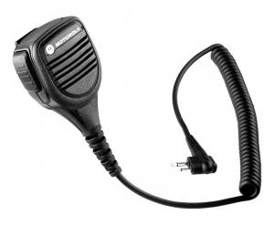 PMMN4013A-blackwhite